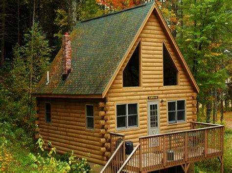 Hunting Cabin Plans Hunting Cabin, Hunting Cabins Kits