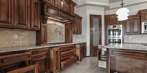 Kitchen Designs Bella Vista Custom Homes