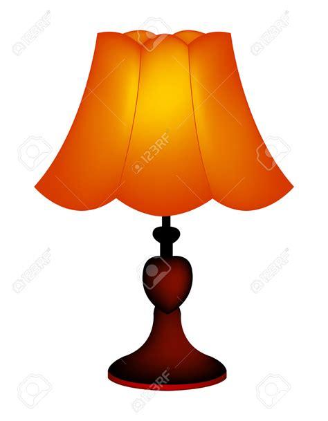 bulb clip l shade l clipart table l pencil and in color l clipart