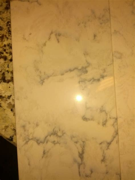 quartz countertops cambria and silestone quality