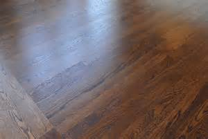 hardwood floor finishes finishing techniques installation repair refinish in seattle wa
