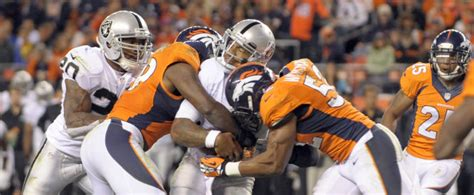 concussion  nfl head injuries  week  concussion