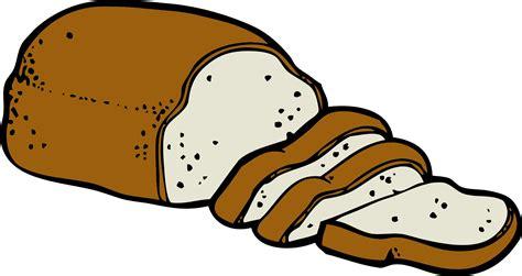 Bread Clip Bread Clipart Clipart Panda Free Clipart Images