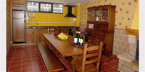 bodega mesas  merendero rusticas  mesa estilo