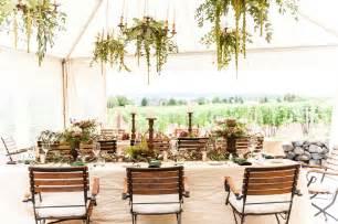 Blumen Hochzeit Dekorationsideenblumen Dekoration Fuer Gartenhochzeit by Freie Trauung Organic Look F 252 R Die Liebe Hochzeitswahn