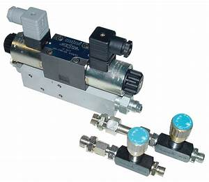 Vetus Steering And Control Unit For Mast