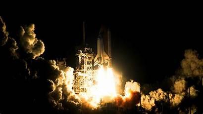 Nasa Launch Rocket Shuttle Wallpapers Rockets Launching