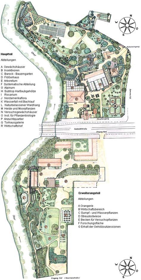 Botanischer Garten Braunschweig Flohmarkt by Arboreten De Botanischer Garten Der Tu Braunschweig