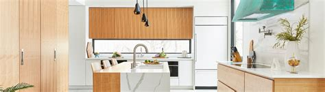 My Houzz Gordon Ramsay Gives A Chef A Surprise Home Makeover