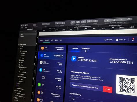 In a hardware wallet, your bitcoin cash is absolutely secure. Bitcoin Automated Trading Platform - AltSignals.io