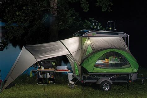 spring camping   accessory offer sylvansport