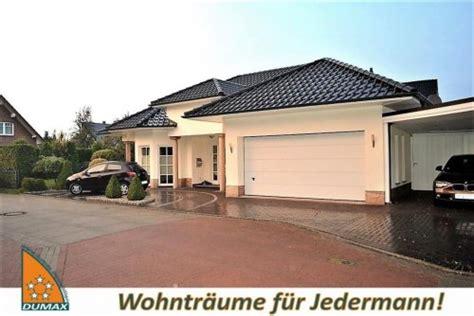 Häuser Kaufen Quakenbrück by H 228 User Essen Oldenburg Homebooster