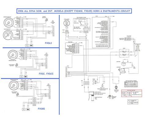 dyna 2000 ignition wiring diagram 33 wiring diagram