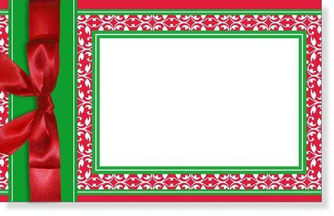 christmas invitations christmas invitations  special