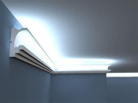 Led Leiste Deckenbeleuchtung by Lichtleiste Deckenbeleuchtung Lo22 Deckenleuchte