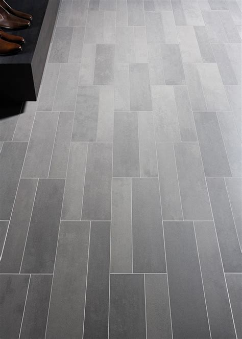 Royal Mosa Tile Sizes by Mosa Adds Grey Green To The Terra Tones Family 3rings
