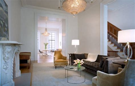 top interior designers  canada news