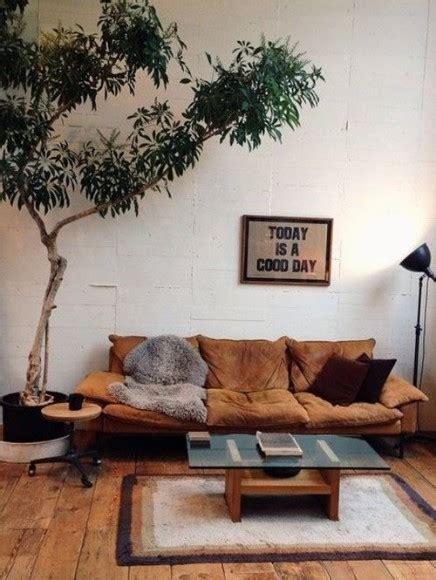 Baum Im Haus by Baum Im Haus Wohnideen Einrichten