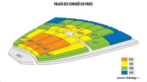 palais des congres plan salle shen yun in avril 10 12 2015 at palais des congr 232 s de