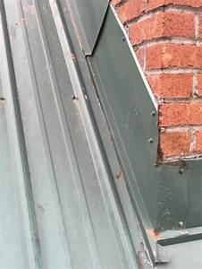 Metal Roofing  U2014 Hughes Construction