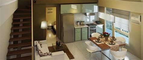 Fully Furnished Condominiums For Sale Avida Towers