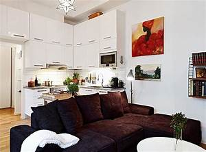 the best small apartment design ideas and inspiration With apartment decorating ideas tips to decorate small apartment