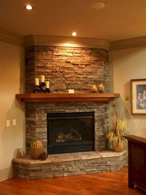 excellent options  diy fireplace designs diy ideas