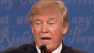 Donald Trump promises to deport 'bad hombres' from the ...
