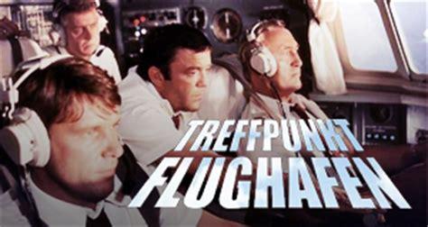 treffpunkt flughafen bei fernsehseriende