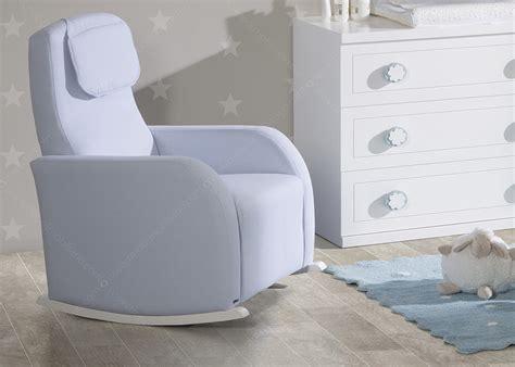 fauteuil a bascule allaitement fauteuil ou berg 232 re d allaitement 224 bascule chez ksl living