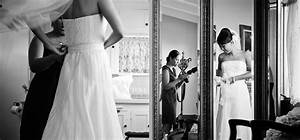 how to hire a wedding photographer los angeles wedding With how to hire a wedding photographer