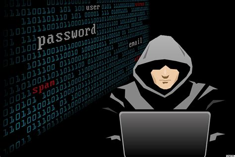 identity theft  death    crooks