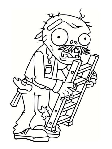 dessin a imprimer gratuit coloriage des coloriages 224 imprimer gratuitement