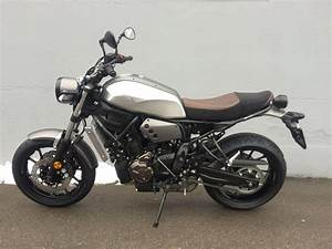 Yamaha Xsr 700 Occasion : motorrad neufahrzeug kaufen yamaha xsr 700 abs breu motos gmbh st gallen ~ Medecine-chirurgie-esthetiques.com Avis de Voitures