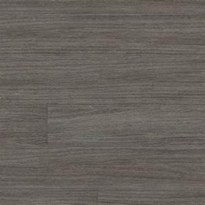 Bambo Flooring Trend Dark Bamboo Floors 22 On Home Design