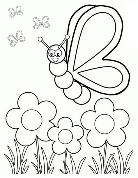top 35 free printable coloring pages 210 | 22145f3a626ebdc49e3c09df4ccce1d2