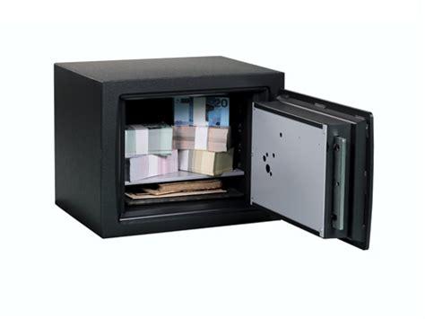 ouvrir un coffre fort 28 images coffre fort ooreka ouvrir coffre fort 14 est un service