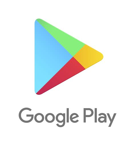 700 000 rogue apps removed from play store in 2017 notebookcheck net news