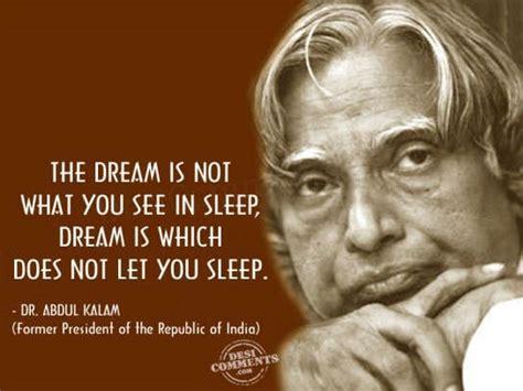 dream       sleep desicommentscom