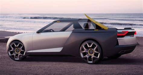 vw interns design varok ute  australia types cars