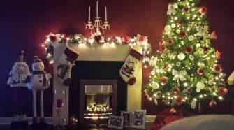 tree decoration ideas 2016 christmaswallpapers18