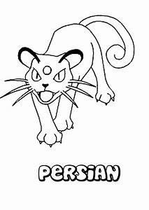 Colorir Imagens   Desenhos Para Colorir Do Pokemon