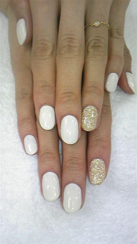 idees deco ongles gel 41 id 233 es en photos pour vos ongles d 233 cor 233 s