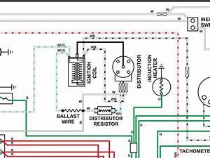 U201877 Coil Wiring Question   Mgb  U0026 Gt Forum   Mg Experience