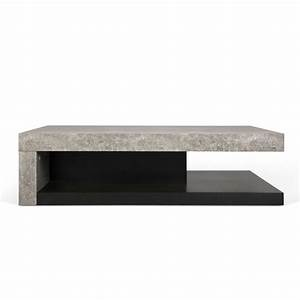 coffee table detroit by temahome With detroit coffee table
