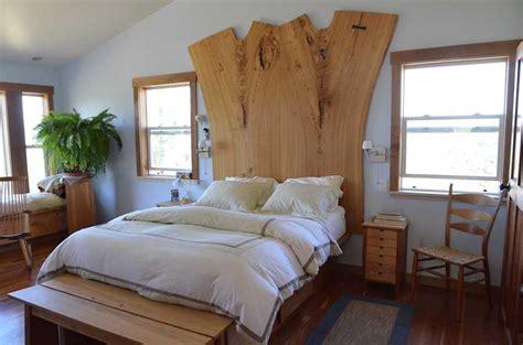 custom rustic beds custom headboards custom bedroom