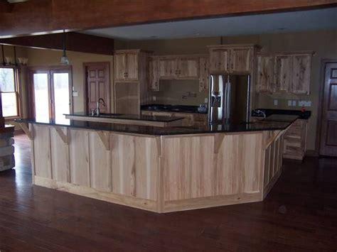dark wood floor dark wood counter wood cabinets google