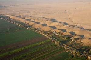 Egyptian National and Strategic Development Projects: News ...