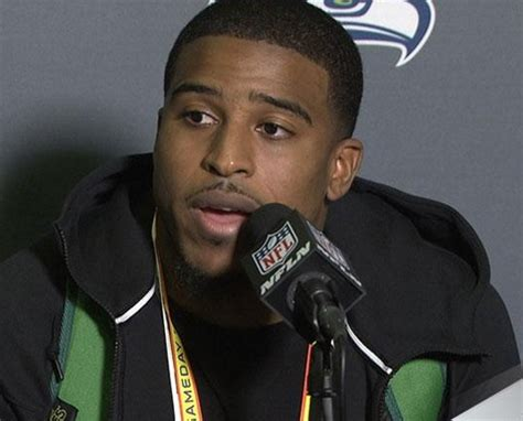 bobby wagner received nfl mvp vote larry brown sports