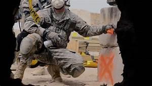 147th BSB Colorado CERFP - EXEVAL and Vigilant Guard - YouTube